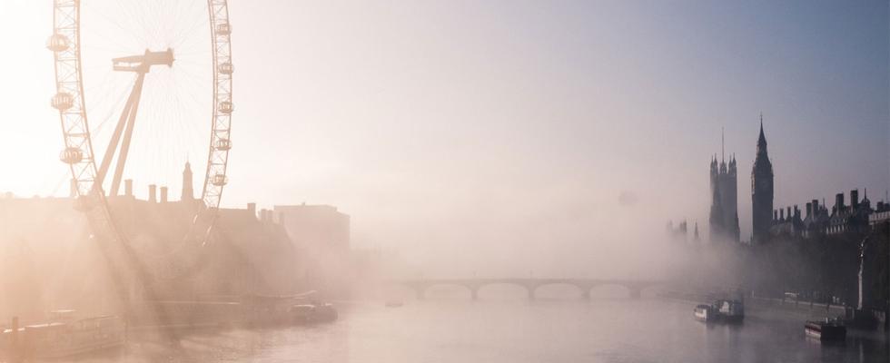 london-sights