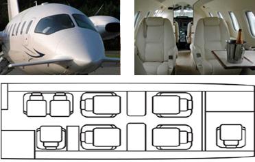 piaggio-avanti-private-jet
