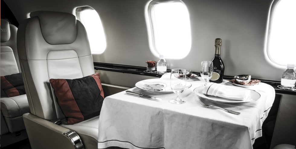 private-jet-relax