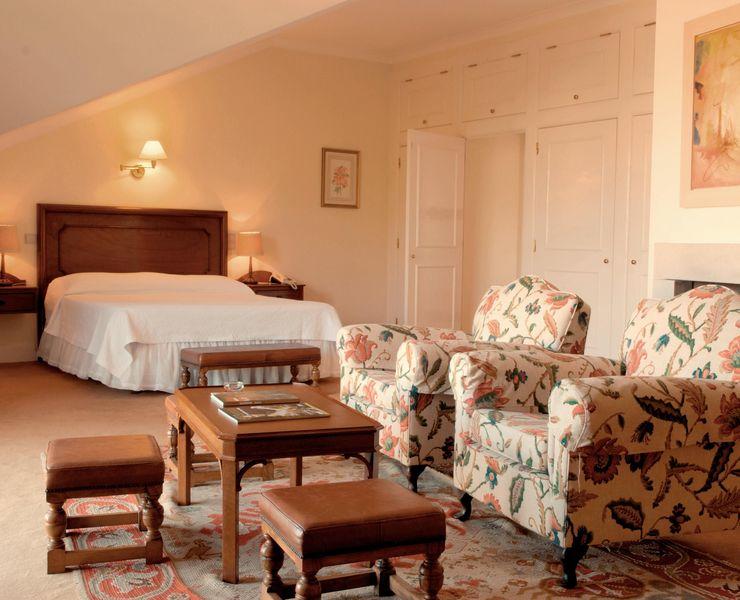 quinta-da-bela-vista-room-junior-suite