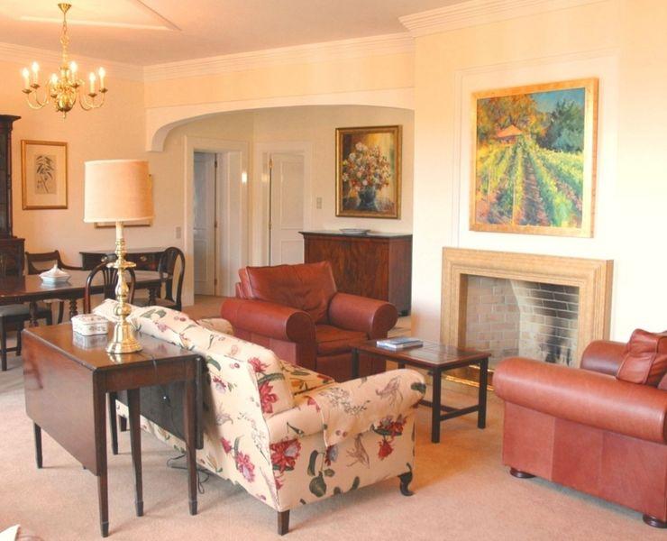 quinta-da-bela-vista-room-penthouse-suite