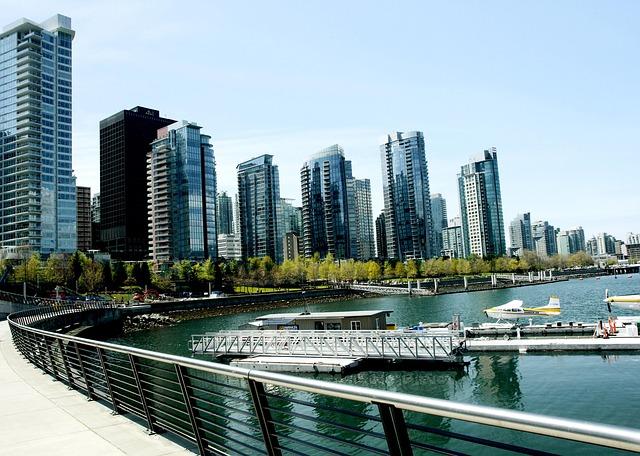 vancouver-city-harbour2