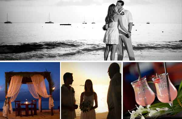 WEDDINGS-THE-HOUSE-BARBADOS
