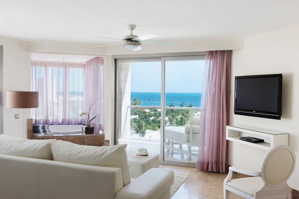 cancun-beloved-playa-mujeres-junior-suite-ocean-view
