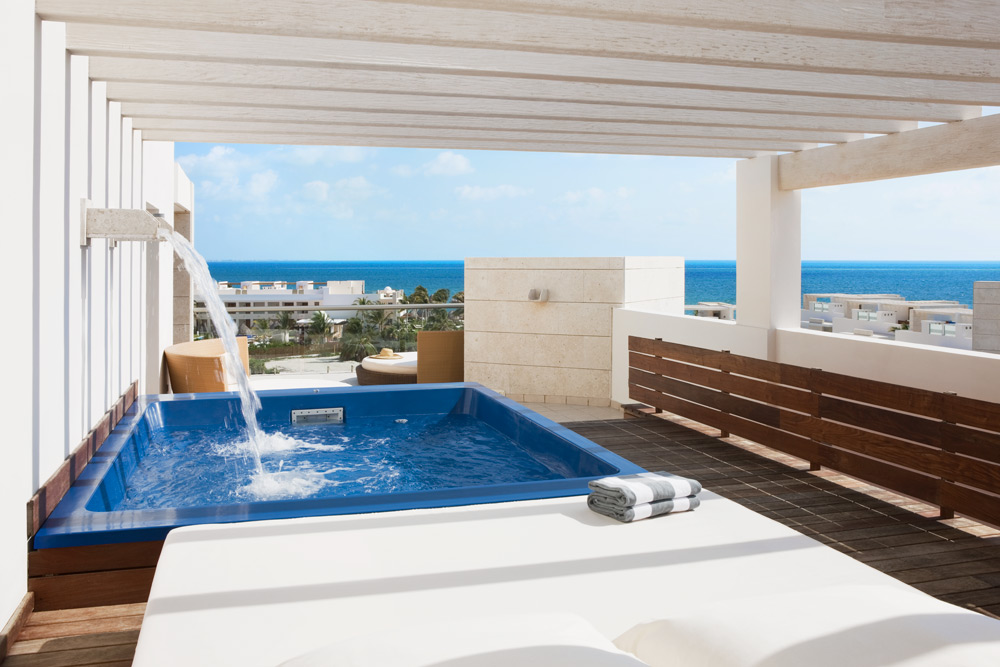 cancun-beloved-playa-mujeres-ocean-view-terrace-suite-plunge-pool