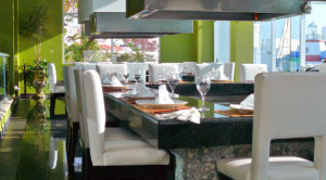 cancun-hyatt-zilara-hotel-asiana-restaurant