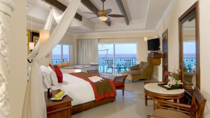 cancun-hyatt-zilara-hotel-ocean-view-junior-suite-king