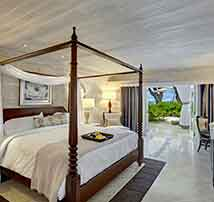 colony-club-barbados-accommodation-one-bedroom-suite-ocean-view