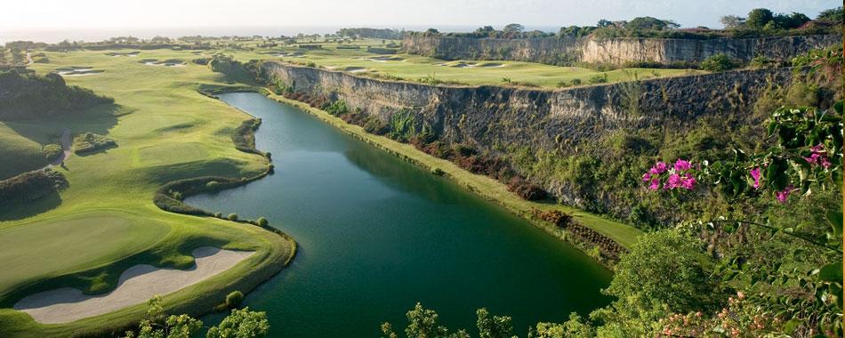 s-lane-golf-lbox