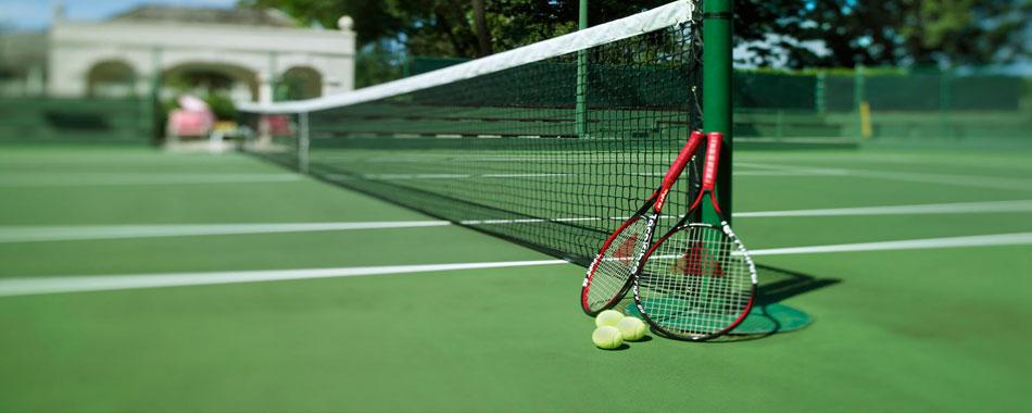 s-lane-tennis-lbox