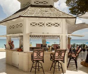 sandy-lane-beach-bar-thumb