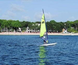 sandy-lane-watersports-thumb