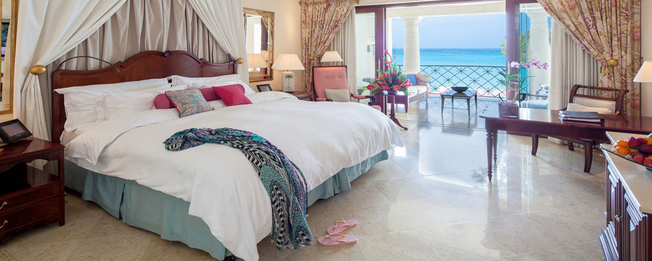 slane-luxuryoceanroom-lbox