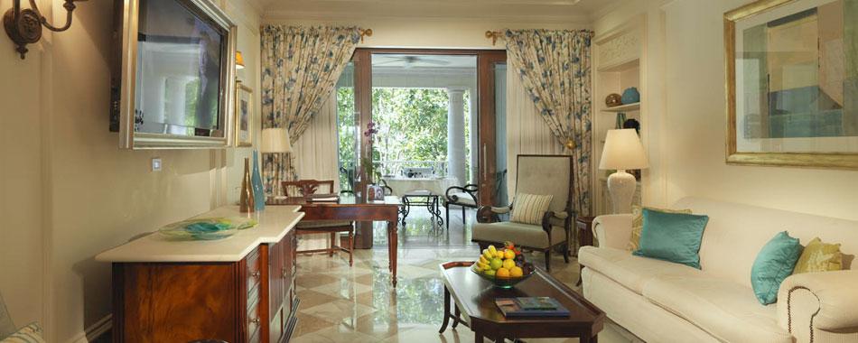 slane-luxuryorchidroom-lbox