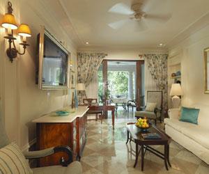 slane-luxuryorchidroom-thumb