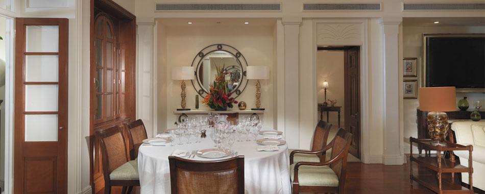 slane-penthouse-suite-lbox