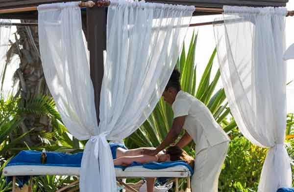 the-house-barbados-spa-beauty
