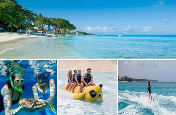 the-house-barbados-watersports