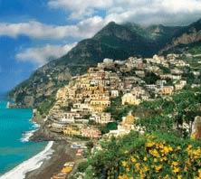 RSSC Amalfi