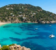 RSSC Ibiza
