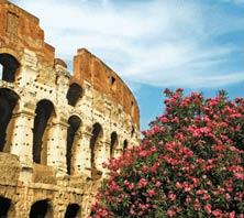 RSSC Rome