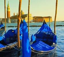 RSSC Venice
