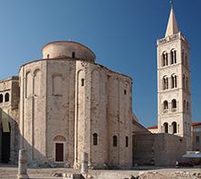 RSSC Zadar