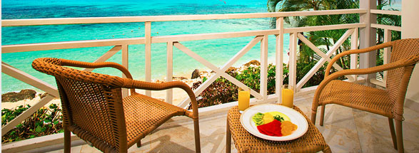 THE-CLUB-BARBADOS-ACCOMMODATIONS