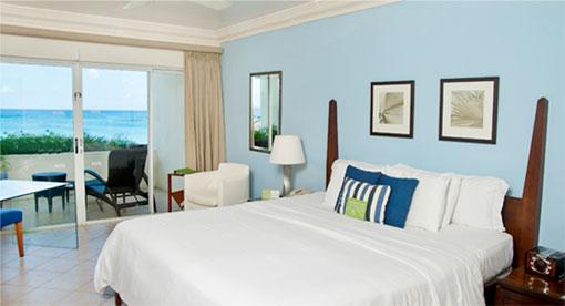 mango-bay-barbados-accommodation
