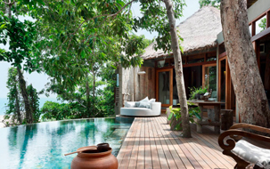 song-sea-island-jungle-villa-2-bed