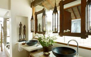 song-sea-island-villa-bathroom
