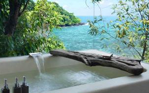 song-sea-ocean-view-villa