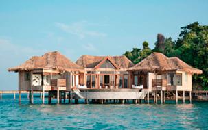 song-sea-overwater-2bed-villa