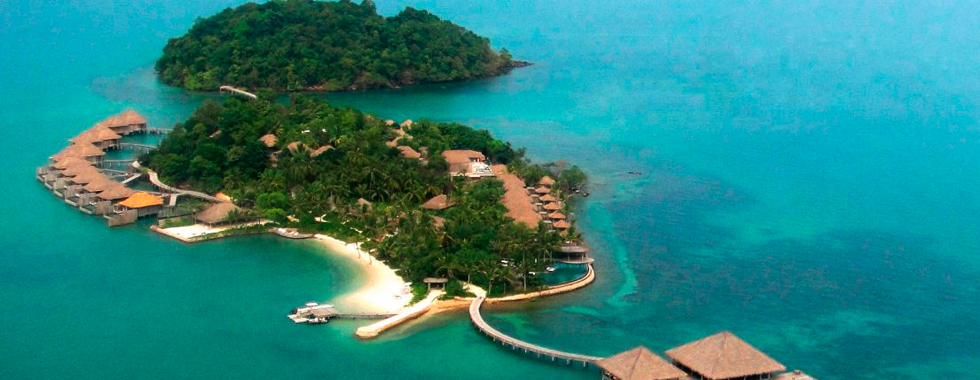 song-saa-private-island-cambodia