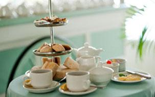 the-club-barbados-afternoon-tea