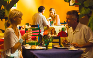 the-club-barbados-enids-restaurant