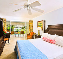 the-club-barbados-garden-view-room