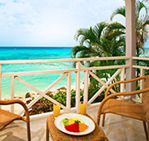 the-club-barbados-ocean-front-room