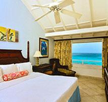 the-club-barbados-ocean-lofft-room