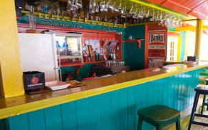the-club-barbados-rumshop-bar