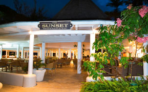 the-club-barbados-sunset-restaurant