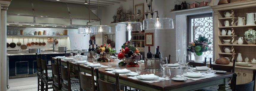 Gritti_Epicurean_School_Venice_Chef_Table_Slider