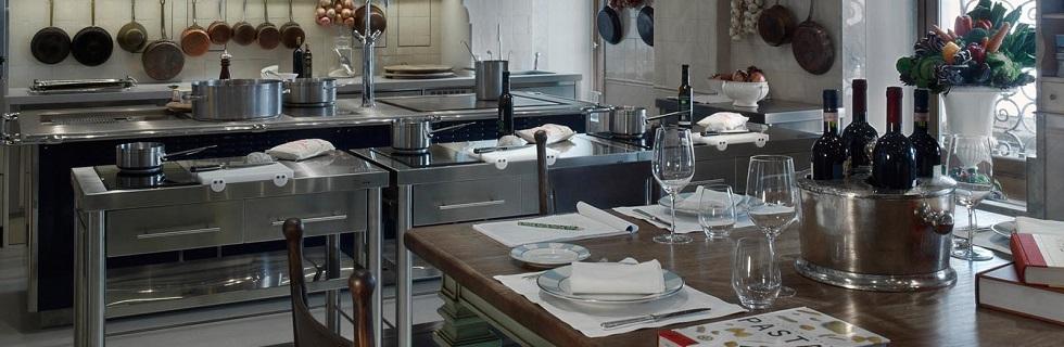 Gritti_Epicurean_School_Venice_Cooking_Class Slider 980 x 320