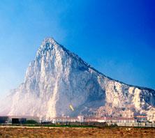 RSSC Gibraltar