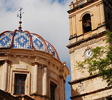 RSSC Valencia