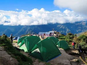 camp-site-inca-trail