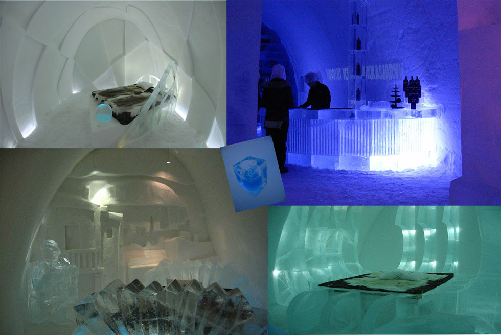 ice-hotel-collage3