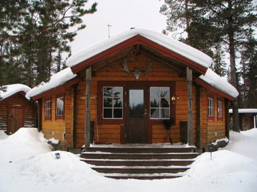 ice-hotel5-wilderness-lodge