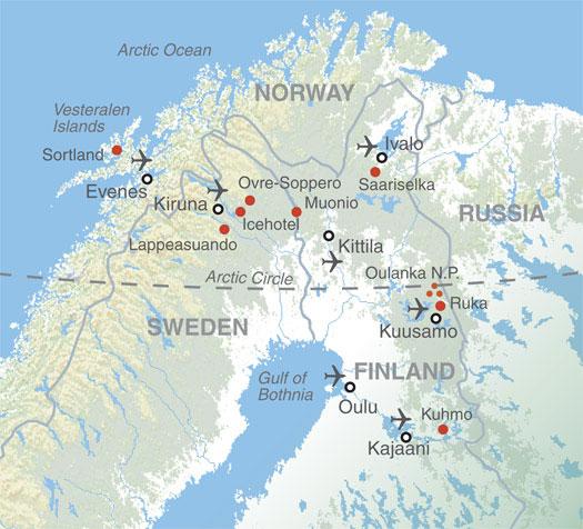 ice-hotel9-map