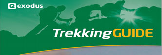 kilimanjaro-trekking-guide